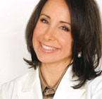 "Dr. Ava Shamban, featured Dermatologist on Extreme Makeover and Author of ""Heal Your Skin: The Breakthrough Plan for Renewal,"" with 20 years of experience treating over 50,000 patients"